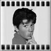 <b>Hans Krause</b> wurde am 26.06.1952 in Gleiwitz geboren. - filmkraus